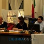 Voltri – Assemblea rovente del Movimento 5 Stelle su allungamento del Porto VTE
