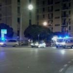 Voltri – Nuovo grave incidente tra via Voltri e via Buffa