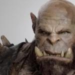 Warcraft – Ecco il trailer ufficiale del film