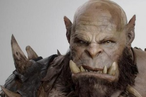 Warcraft il trailer del film