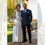 Gossip – Stefano Accorsi e Bianca Vitali sono marito e moglie