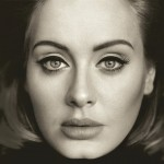 Adele regina indiscussa ai Brit Awards