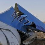 Egitto – Dopo l'attentato offerte a prezzi stracciati per Sharm el Sheikh