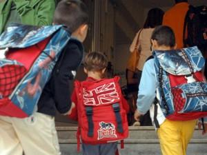 Vicenza, maltrattamenti agli alunni, sospesa maestra