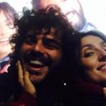 Gossip – Amore finito tra Ambra Angiolini e Francesco Renga