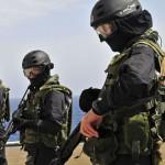 Terrorismo, ambasciata Usa in Italia mette in allerta per possibili attentati