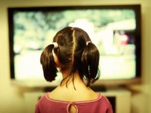 Digitale Terrestre, come cambierà la televisione del domani