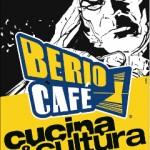 Berio Cafè, ora scatta anche un'inchiesta sulla gara d'appalto