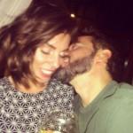 Gossip – Max Biaggi e Bianca Atzei, relazione confermata con un post su Twitter