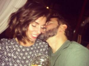Gossip - Bianca Atzei e Max Biaggi, amore al capolinea
