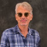 Billy Bob Thornton ricoverato in ospedale dopo un incidente automobilistico
