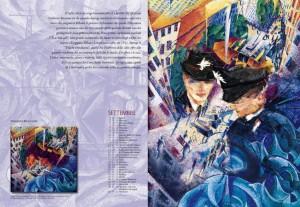 calendario-carabinieri0012