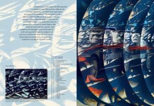 calendario-carabinieri0013