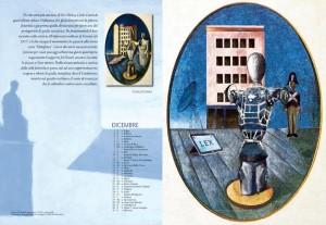 calendario-carabinieri2