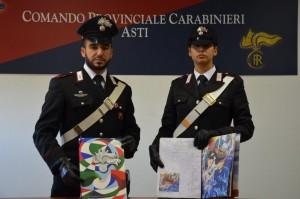 calendario-carabinieri4