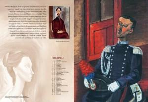 calendario-carabinieri5