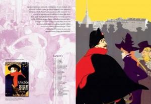 calendario-carabinieri6