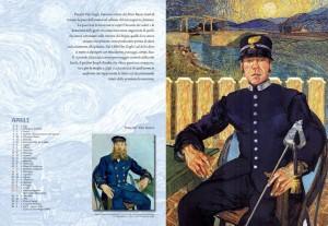 calendario-carabinieri7