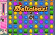 Candy Crush - Un italiano la vende agli Usa per sei miliardi di dollari