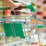 San Fruttuoso, fa la spesa senza pagare: denunciato