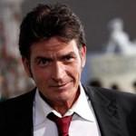 """Gossip – L'ammissione in diretta tv di Charlie Sheen: """"Sono sieropositivo"""""""