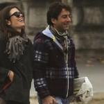 Gossip – Nuovo amore per Charlotte Casiraghi, eccola felice con il regista Lamberto Sanfelice