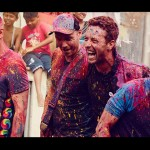 Musica – I Coldplay tornano in Italia