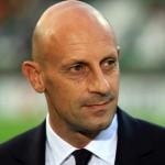 Calcio – Di Carlo sarà il nuovo allenatore dello Spezia