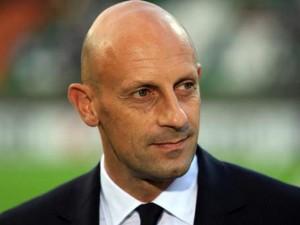 Spezia Calcio, Di Carlo suona la carica: