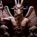 La Spezia, rubati oggetti sacri in una Chiesa, l'ombra del satanismo