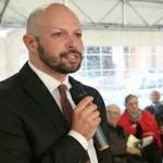 Ravenna, morto Enrico Liverani, candidato sindaco del PD