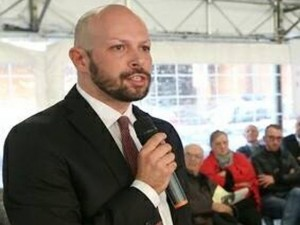 Enrico Liverani morto a Mezzano, nel Ravennate