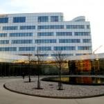 Vertenza Ericsson, mercoledì nuovo incontro in Regione