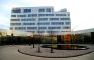 Ericsson oggi 8 ore di Sciopero e presidio agli Erzelli