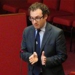 Alluvione 2011, ex assessore Farello depone, accusato di falsa testimonianza