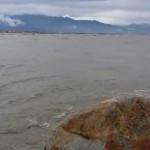 Fiume Magra, dalla Regione 700mila euro per la messa in sicurezza