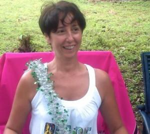 Rita Fossaceca, medico italiano ucciso in Kenya