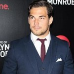 Grey's Anatomy: nel cast della nuova stagione arriva Giacomo Gianniotti