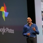 Google nasconde le foto delle persone indesiderate