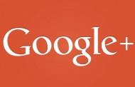 Google+ cambia look. Come mai?