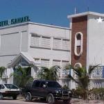 Somalia – Attacco ad un hotel di Mogadiscio, 9 morti