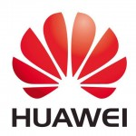 Innovazione Huawei, la batteria si ricarica in cinque minuti