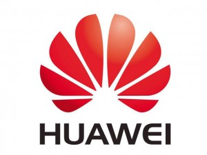 Google toglie la licenza Android di Huawei dopo il bando di Trump