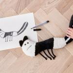 Ikea, Save the Children e Unicef insieme per realizzare i sogni dei bambini