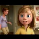 Inside Out: dopo il grande successo arriva il corto sul primo appuntamento di Riley