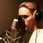 Jared Leto torna alla musica per il nuovo lavoro dei 30 Seconds To Mars