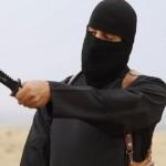 Siria – Jihadi John ucciso da un drone durante un blitz anti Isis