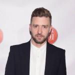 Gossip – Riporta il bimbo smarrito ai genitori, Justin Timberlake eroe per caso