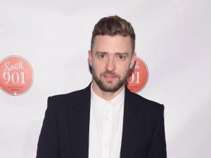 Gossip - Riporta il bimbo smarrito ai genitori, Justin Timberlake eroe per caso