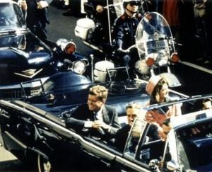 Omicidio Kennedy, spunta nuovo video